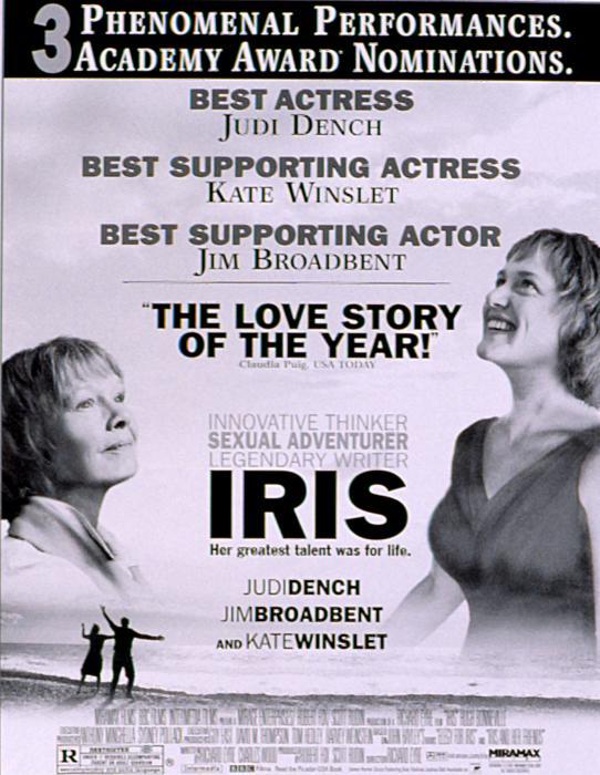 Iris-spb4826925