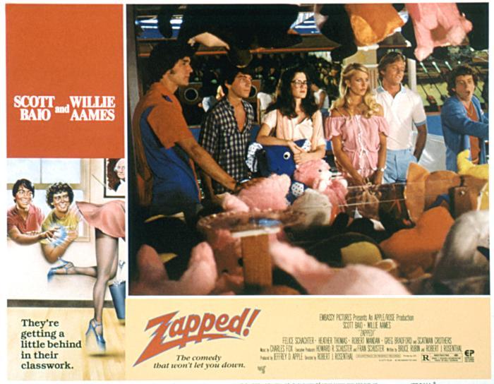 Zapped!-spb4710955
