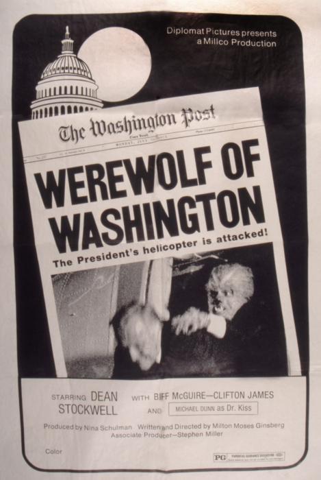 Werewolf_of_Washington-spb4742424