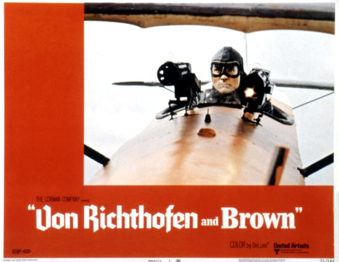 Von_Richthofen_and_Brown-spb4678718