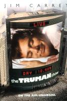 Truman_Show,_The