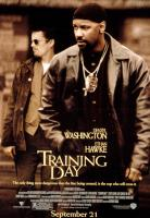 Training_Day