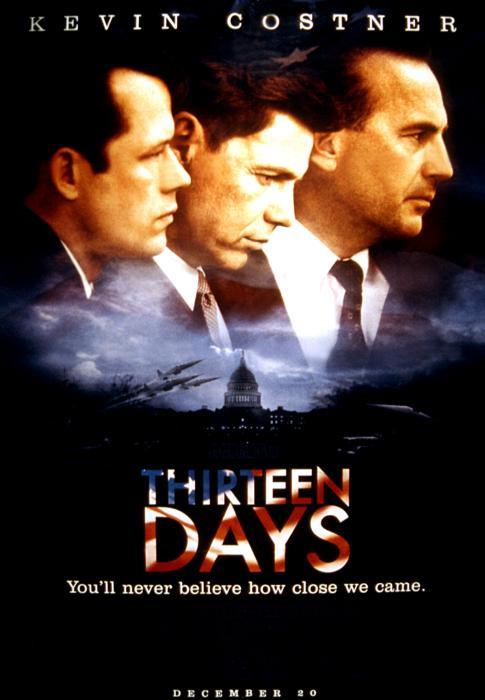 Thirteen_Days