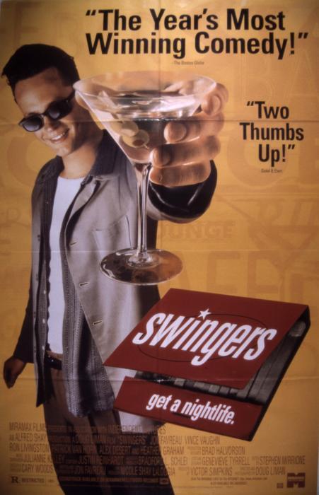 Swingers-spb4789333