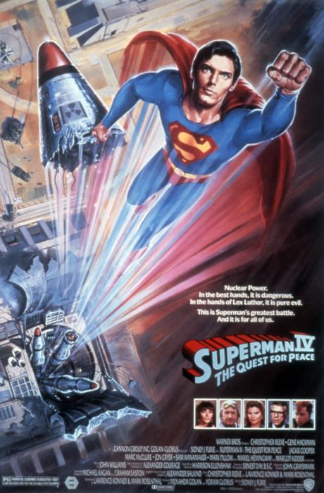 Superman_IV:_the_Quest_for_Peace-spb4727823
