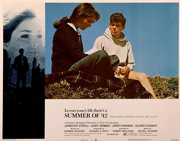 Summer_of_'42-spb4701400
