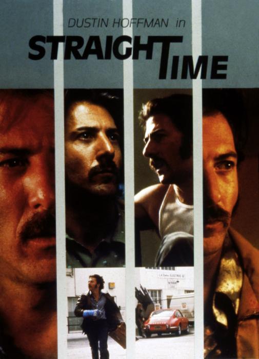 Straight_Time-spb4764461