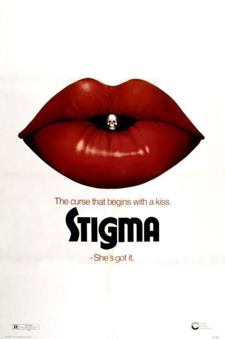 Stigma-spb4780883