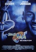 Space_Jam
