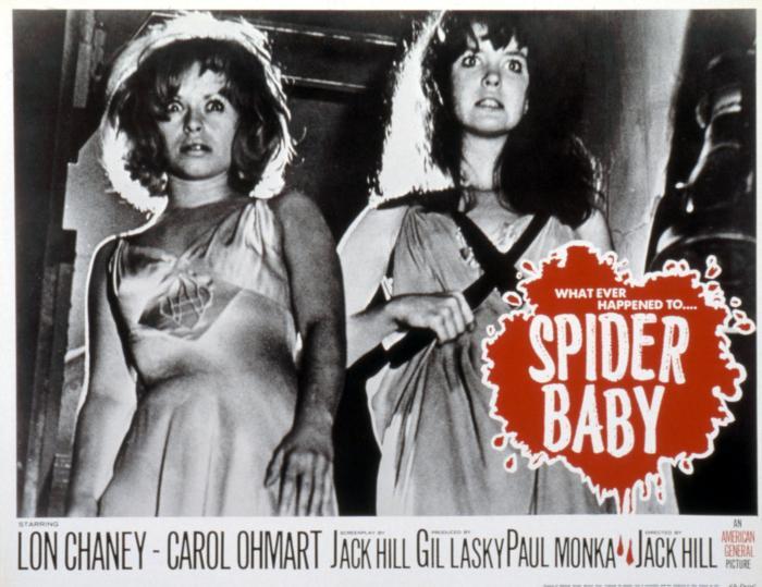 Spider_Baby-spb4693081