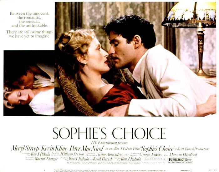 Sophie's_Choice-spb4697983