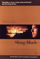Sling_Blade