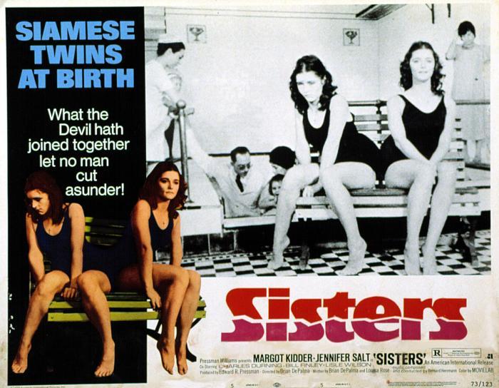 Sisters-spb4688735
