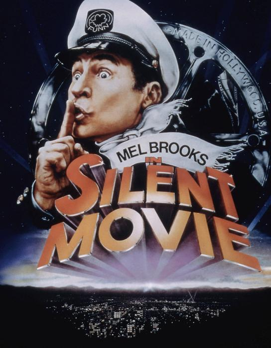 Silent_Movie-spb4743899