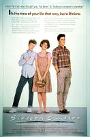 Sixteen_Candles