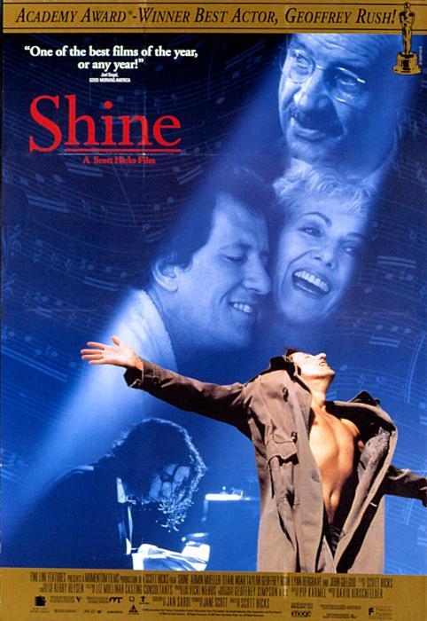 Shine-spb4663791