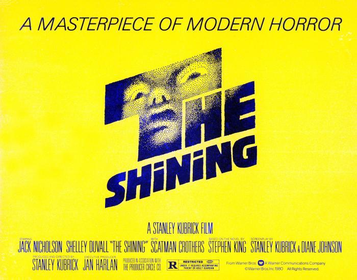 Shining,_The