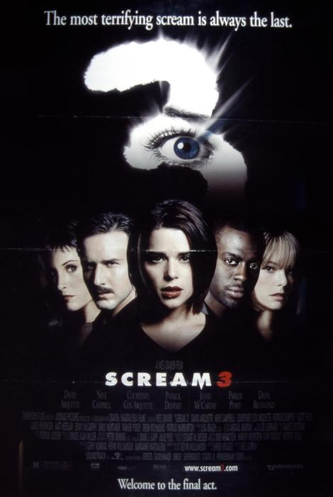 Scream_3