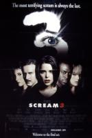 Scream_3