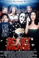 Scary_Movie