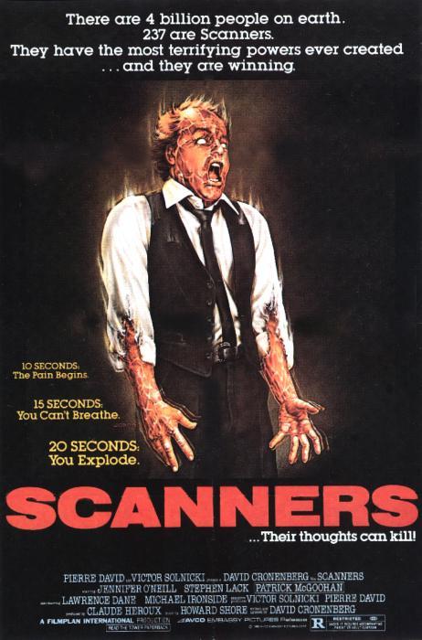 Scanners-spb4742700