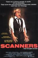 Scanners-spb4742700
