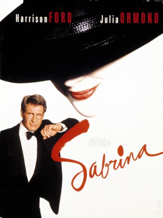 Sabrina-spb4801705