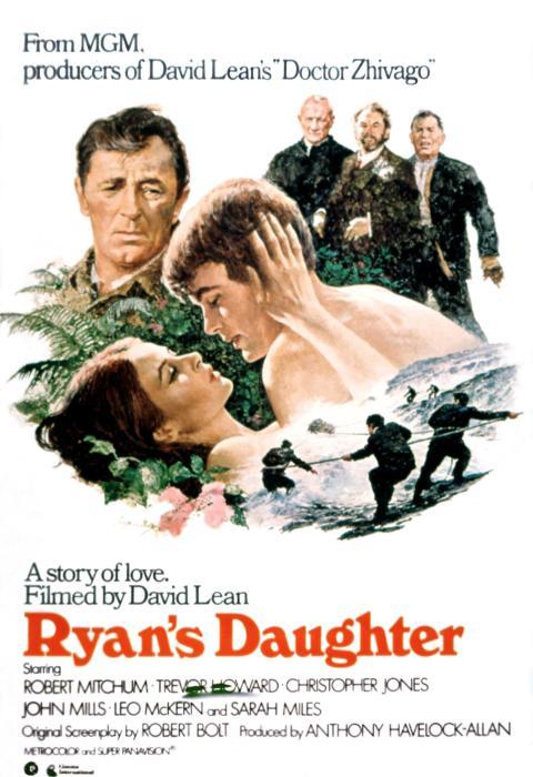 Ryan's_Daughter-spb4806572