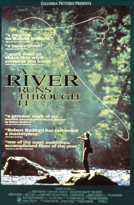 A_River_Runs_Through_It-spb4657600