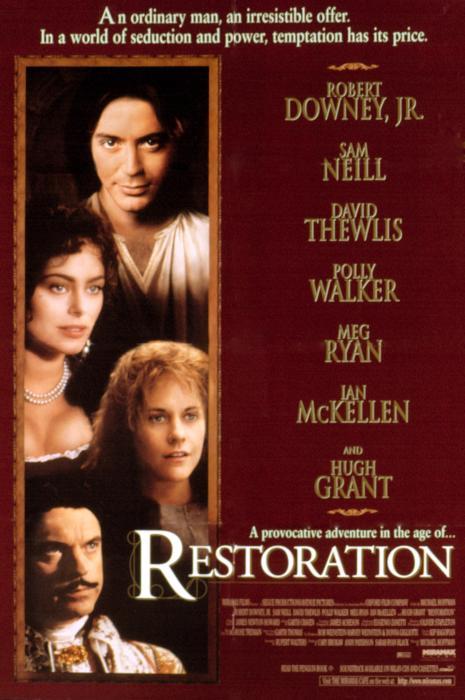 Restoration-spb4764600