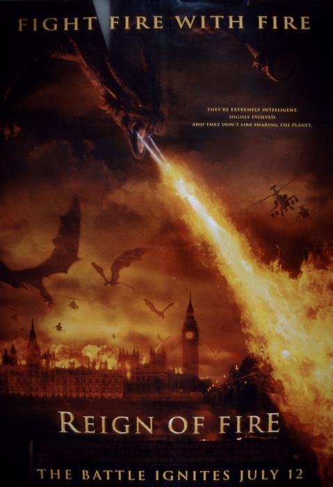 Reign_of_Fire-spb4759692