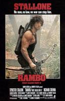 Rambo_First_Blood_Part_II