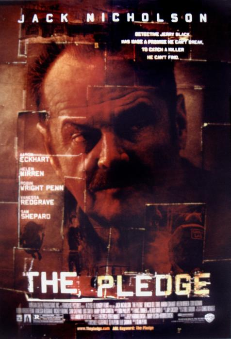 Pledge,_The