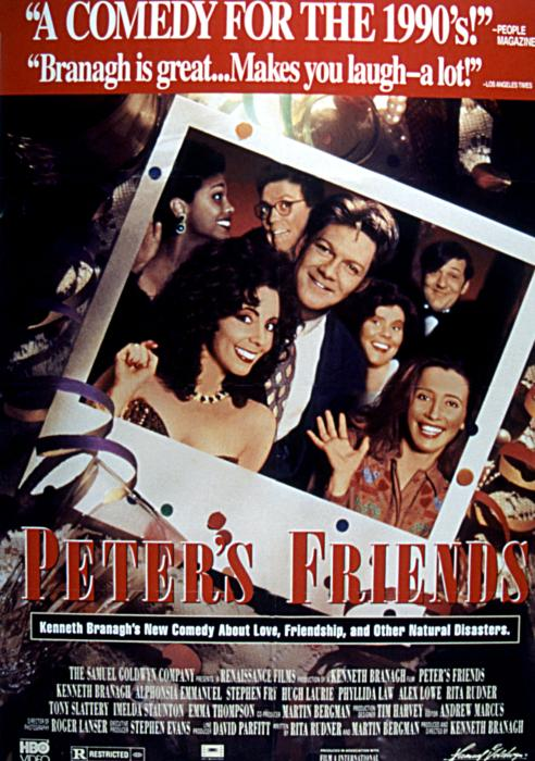 Peter's_Friends-spb4763558