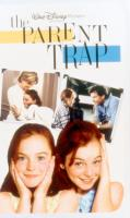 The_Parent_Trap-spb4720561