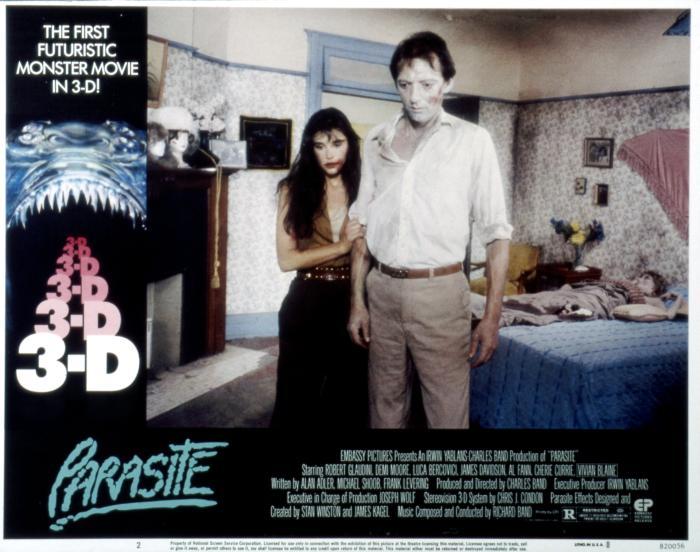 Parasite-spb4659857