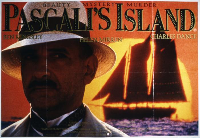 Pascali's_Island-spb4783359