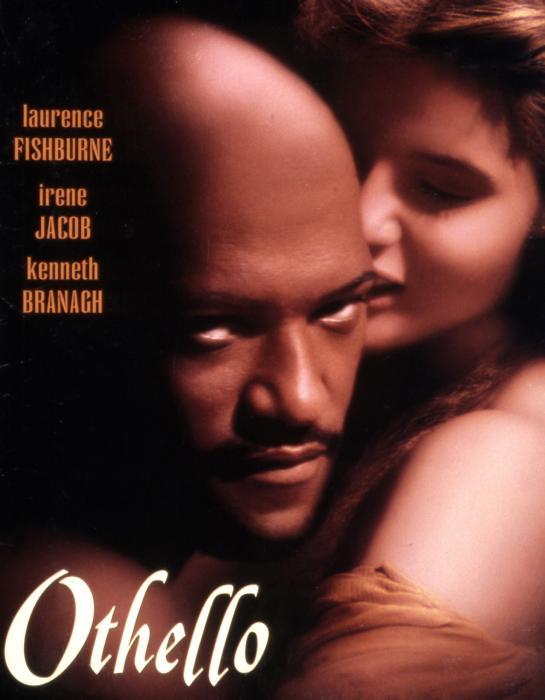 Othello-spb4823691