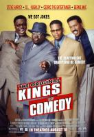 Original_Kings_of_Comedy,_The