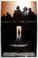 Night_of_the_Comet-spb4741046