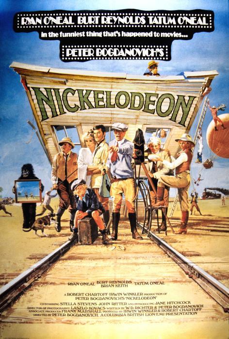 Nickelodeon-spb4691121
