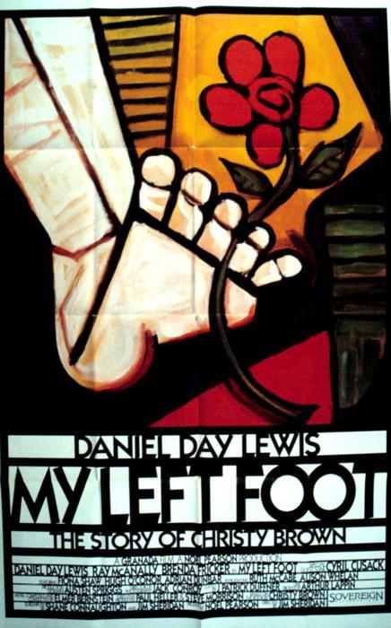 My_Left_Foot-spb4758520