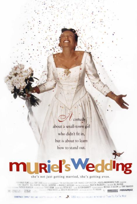 Muriel's_Wedding-spb4707402