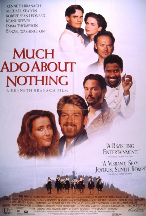 Much_Ado_About_Nothing-spb4810136