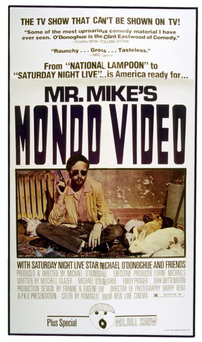 Mr._Mike's_Mondo_Video-spb4704704