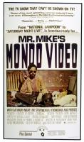 Mr._Mike's_Mondo_Video-spb4704704