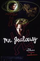 Mr._Jealousy-spb4671123