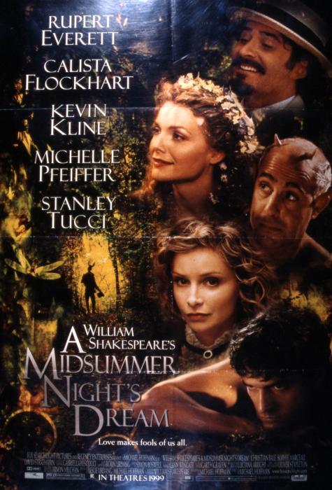 William_Shakespeare's_A_Midsummer_Night's_Dream-spb4653889