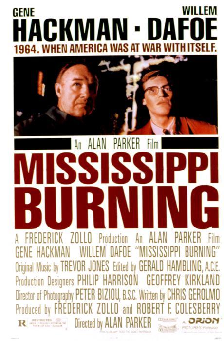 Mississippi_Burning-spb4668091