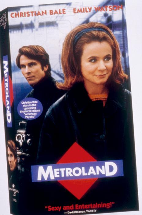 Metroland-spb4724218